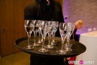Purity® Vodka Taste Challenge #65