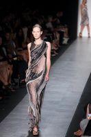 Max Azria Runway Fashion Show #25