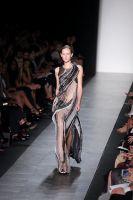 Max Azria Runway Fashion Show #26