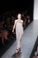 Max Azria Runway Fashion Show #28