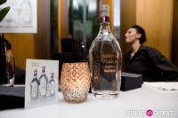 Purity® Vodka Taste Challenge #94