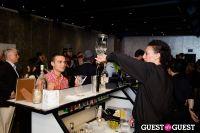 Purity® Vodka Taste Challenge #97