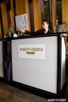 Purity® Vodka Taste Challenge #103