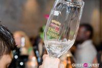 Purity® Vodka Taste Challenge #115