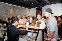 Purity® Vodka Taste Challenge #119