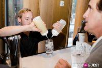 Purity® Vodka Taste Challenge #122