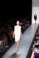 Max Azria Runway Fashion Show #32