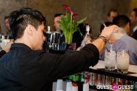 Purity® Vodka Taste Challenge #136