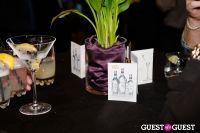 Purity® Vodka Taste Challenge #138