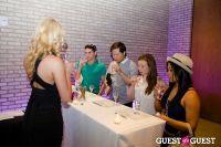 Purity® Vodka Taste Challenge #156