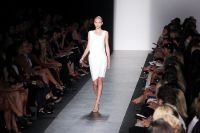 Max Azria Runway Fashion Show #36