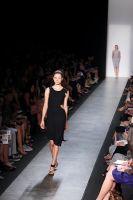 Max Azria Runway Fashion Show #39