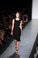 Max Azria Runway Fashion Show #40