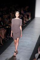 Max Azria Runway Fashion Show #42