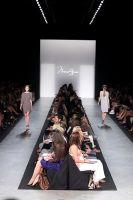 Max Azria Runway Fashion Show #43