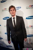 Samsung Hope For Children Gala 2013 #11