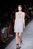 Max Azria Runway Fashion Show #45