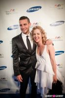 Samsung Hope For Children Gala 2013 #26