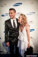 Samsung Hope For Children Gala 2013 #27