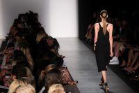 Max Azria Runway Fashion Show #53