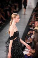 Max Azria Runway Fashion Show #57
