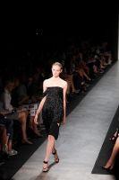 Max Azria Runway Fashion Show #58