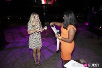 Young Professionals Summer Soiree #4
