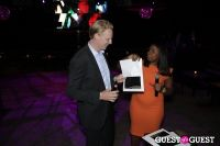 Young Professionals Summer Soiree #7