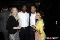 Young Professionals Summer Soiree #15