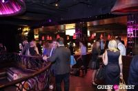 Young Professionals Summer Soiree #16