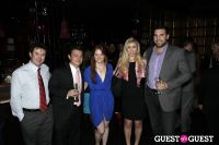 Young Professionals Summer Soiree #19