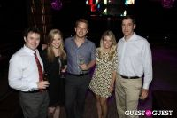 Young Professionals Summer Soiree #21