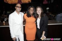 Young Professionals Summer Soiree #24
