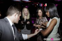 Young Professionals Summer Soiree #25