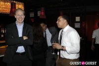 Young Professionals Summer Soiree #27