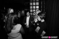 Young Professionals Summer Soiree #29