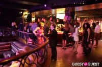 Young Professionals Summer Soiree #30