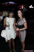 Young Professionals Summer Soiree #32