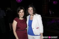 Young Professionals Summer Soiree #40