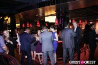 Young Professionals Summer Soiree #41