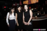 Young Professionals Summer Soiree #42