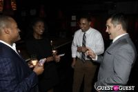 Young Professionals Summer Soiree #45