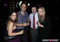 Young Professionals Summer Soiree #46