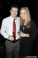 Young Professionals Summer Soiree #47