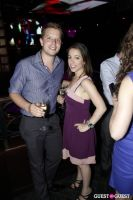 Young Professionals Summer Soiree #48