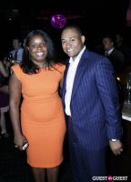 Young Professionals Summer Soiree #49