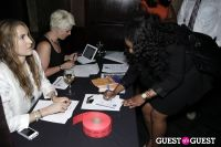 Young Professionals Summer Soiree #50