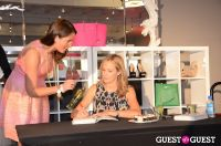 Revenge Wears Prada Book Signing with Lauren Weisberger #15