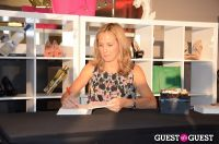 Revenge Wears Prada Book Signing with Lauren Weisberger #18