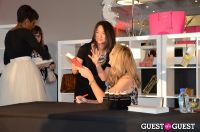 Revenge Wears Prada Book Signing with Lauren Weisberger #23